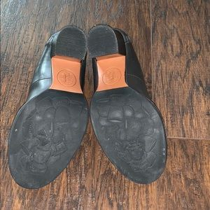 Kork-Ease Shoes - Kork-Ease Simone Pump